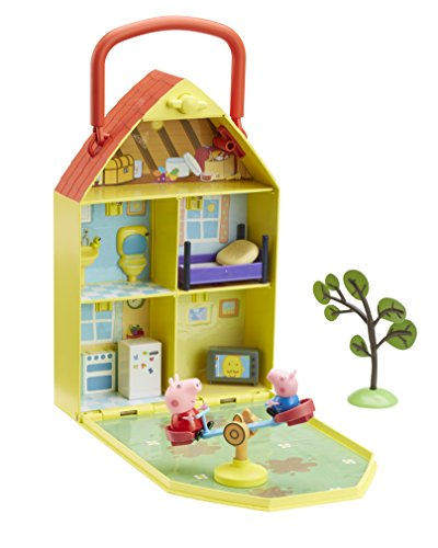 di-peppa-pig-casa-e-giardino-playhouse