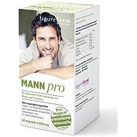Figureform International Mann pro Kapseln 90 Stück preisvergleich bei billige-tabletten.eu
