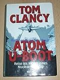 Atom-U-Boot : Reise ins Innere eines Nuclear Warship