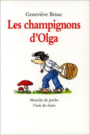 """<a href=""""/node/18625"""">[Les ]Champignons d'Olga</a>"""