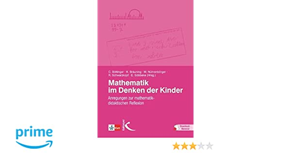 Tolle Math Reflexionen Arbeitsblatt Bilder - Mathematik & Geometrie ...