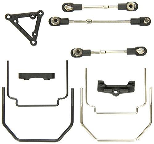 Traxxas 13 964,9 cm Revo Sway Barre kit modèle de Voiture pièces