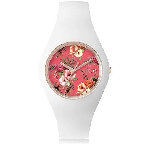 Ice Watch - Women's Watch - 1600