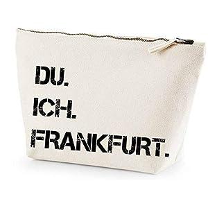 AJUSA 502300 Dichtring /Ölabla/ßschraube