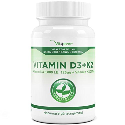 vitamin-d3-5000-ie-vitamin-k2-200mcg-menaquinon-mk7-depot-180-tabletten-1000-ie-pro-tag-alle-5-tage-
