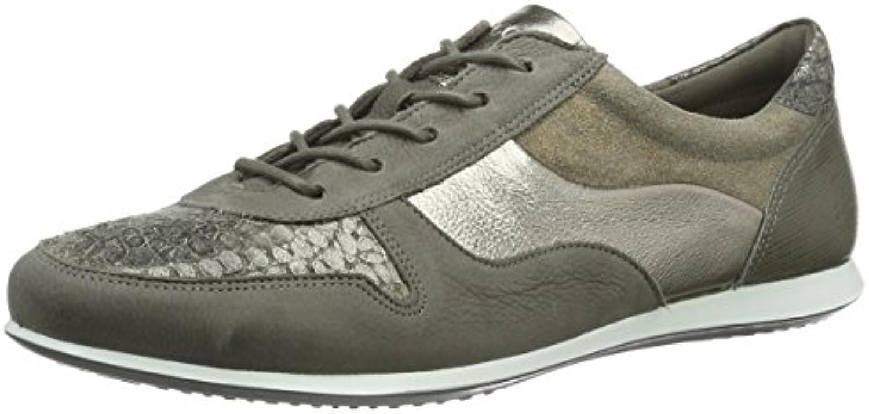 ECCO Touch scarpe da ginnastica, Scarpe Scarpe Scarpe da Ginnastica Donna | Chiama prima  48c4e7
