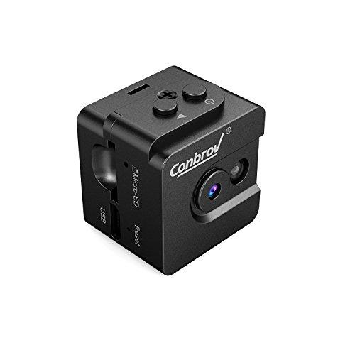 camara-portatil-de-vigilancia-conbrov-1280-720p-grabacion-diurna-vision-nocturna-con-sin-hilos-mini-