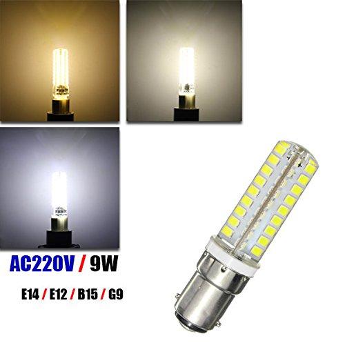 bazaar-dimmable-9w-g9-b15-e14-e12-72-450lm-smd-2835-led-mais-lampadina-di-ca-220v