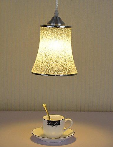 swent-moderne-einfache-retro-led-pendelleuchten-max-60-w-modern-pendelleuchten-harz-schatten-cafe-re