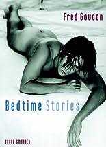 Bedtime Stories hier kaufen