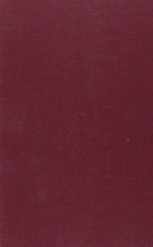 La lorgnette litteraire. augmentee du complément: dictionnaire des grands et des petits auteurs de par Monselet Charles