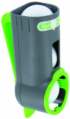 Ball Kaddy Golf Ball Dispenser for sale  Delivered anywhere in Ireland