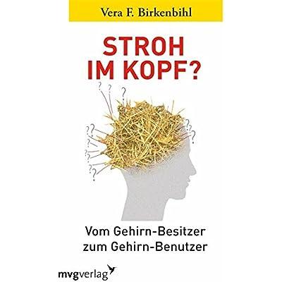 Im gratis pdf stroh kopf