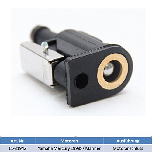 motoranschluss-adapter-benzintank-aussenborder-fur-yamaha-mercury-1998-mariner