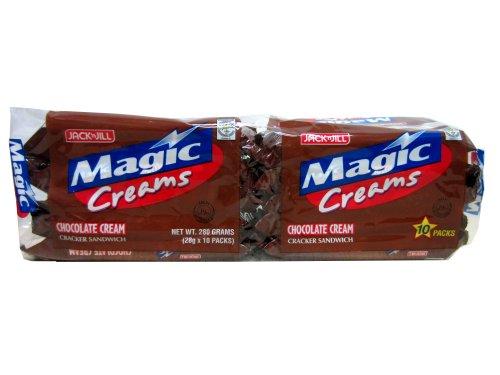 crackers-mit-schokoladencremefullung-v-280-g