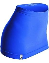 Kidneykaren - Calentador lumbar - para mujer