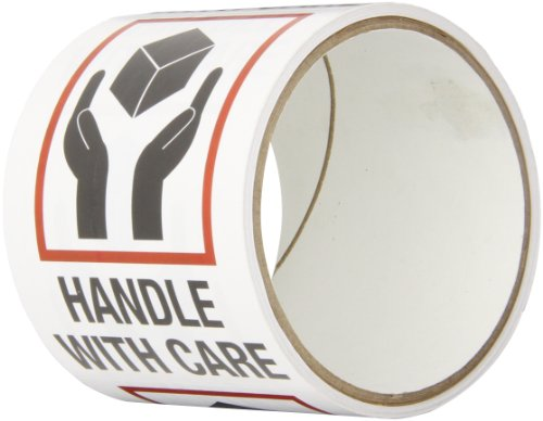 TapeCase SHIPLBL-049-50