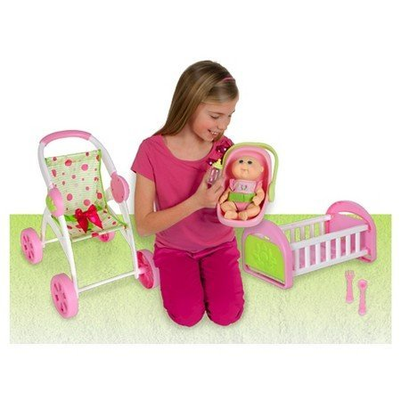 cabbage-patch-kids-cuddler-play-n-travel-set-by-cpk