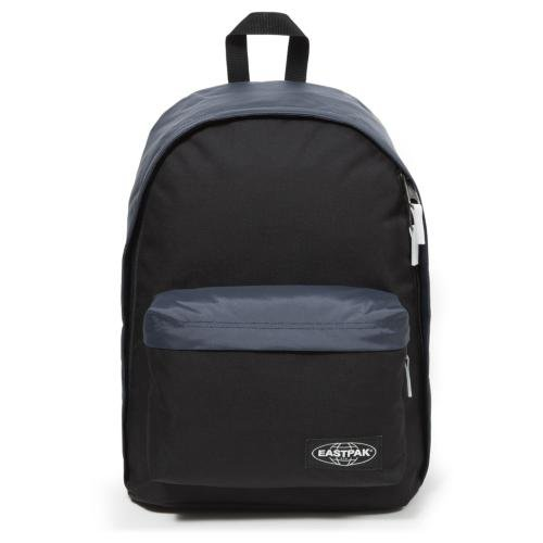 Eastpak Out of office Sac à dos - 27 L - Combo Black (Multicolore)