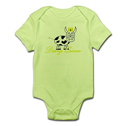 cafepress-dairy-queen-body-suit-cute-infant-bodysuit-baby-romper