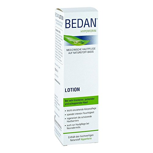 Bedan Lotion 150 ml