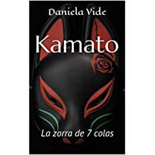 Kamato