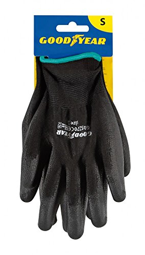 Lampa g05270tg07 Handschuhe Good Year Polyester