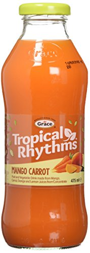 grace-tropical-rhythms-mango-and-carrot-475-ml-pack-of-12