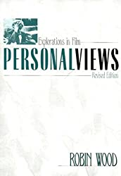 Personal Views: Explorations in Film (Contemporary Approaches to Film and Television)
