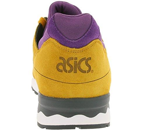Cut Braun 9090 Pack Gel V Laser Sneaker Lyte Asics HL506