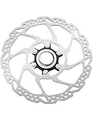 Shimano Deore SMRT54S  Brake Disc Centre Lock