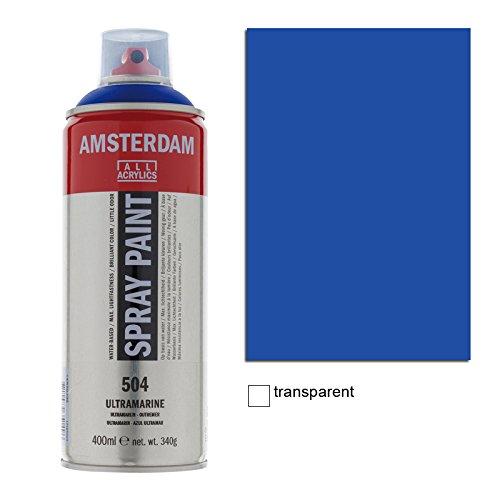 neu-amsterdam-spruhfarbe-400-ml-ultramarin