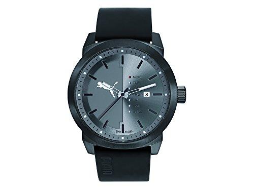 Puma Time Herren-Armbanduhr PU104241005