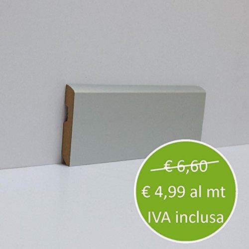 battiscopa-rivestito-con-carta-decorativa-alluminio-in-mdf-asta-da-240-cm-pavimento-laminato