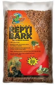 zoomed-repti-bark-lettiera-di-corteccia-naturale-per-rettili-44-lt
