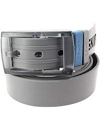 883fc50243f Amazon.fr   ceinture plastique - Skimp   Vêtements