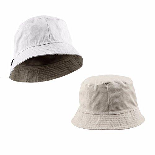 52067ec289e Women s Bucket Hats – womens-clothing-and shoes.co.uk