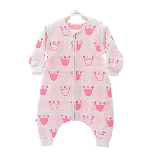 yhnew-100-algodon-6-capas-de-gasa-pieza-pijama-ninos-bolsa-de-dormir-primavera-verano-infantil-monos