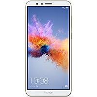 Honor 7X (Gold, 4GB RAM + 32GB memory)