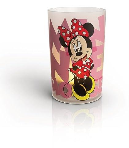 Philips Disney CandleLight