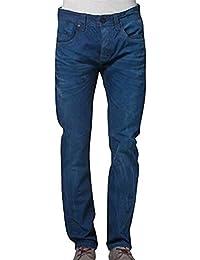 One Green Elephant - Pantalon - Homme
