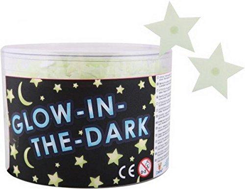 ttc-glow-in-the-dark-sterne-klein