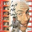 Louis de Funes-Best of V.1