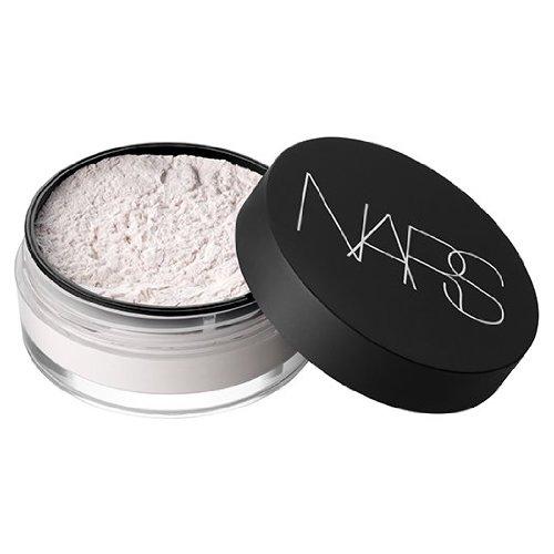NARS Light Reflecting Setting Powder-Loose Translucent Crystal 2013 New - Nars Cosmetics