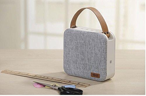 Preisvergleich Produktbild Scansonic BT150 PC-Lautsprecher