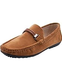 65545c8390ce Amazon.fr   Goor - Chaussures   Chaussures et Sacs