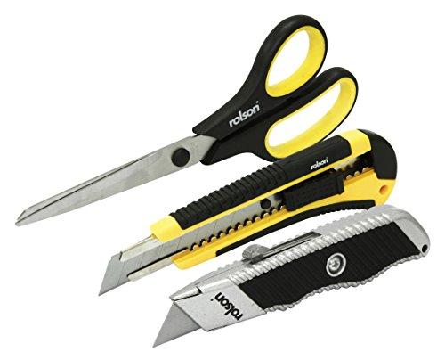 rolson-36036-schneiden-und-trimmen-kit-schwarz-3