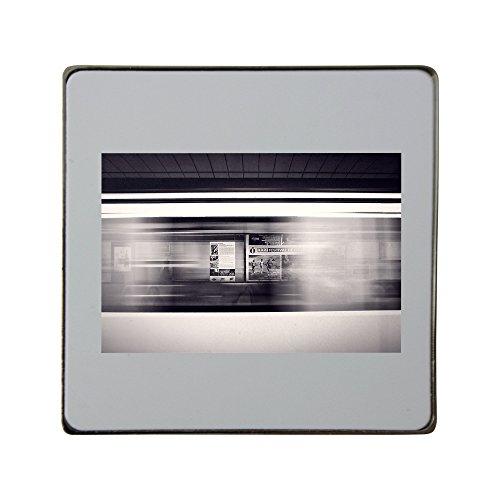 metal-square-fridge-magnet-with-departure-platform-subway
