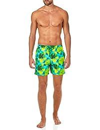 a7185e1980 Amazon.co.uk: Vilebrequin - Swimwear / Men: Clothing