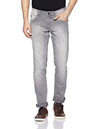 4fd1b5af Lee Cooper Men's Jeans Online: Buy Lee Cooper Men's Jeans at Best ...